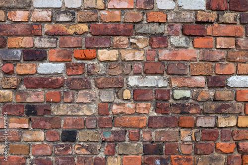 mur-z-cegly
