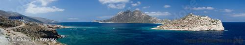 Photo Amorgos