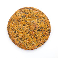 Japanese Rice Crackers , Sesami  Flavor