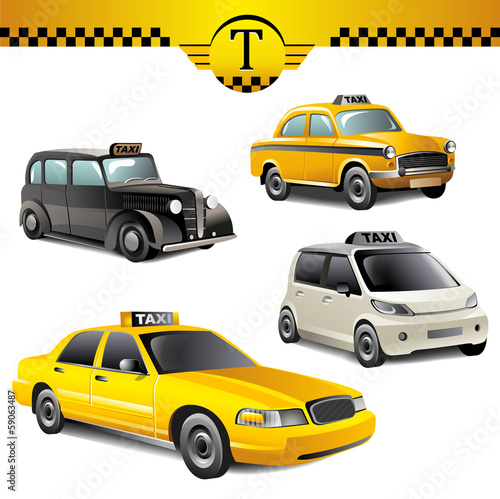 samochody-taksowkowe