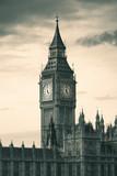Fototapeta Big Ben - Big Ben