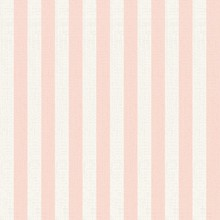 Seamless Vertical Striped Texture
