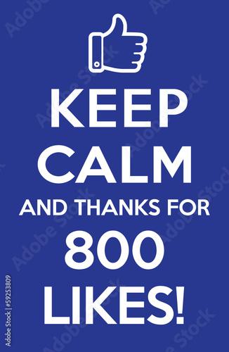 800-lajkow