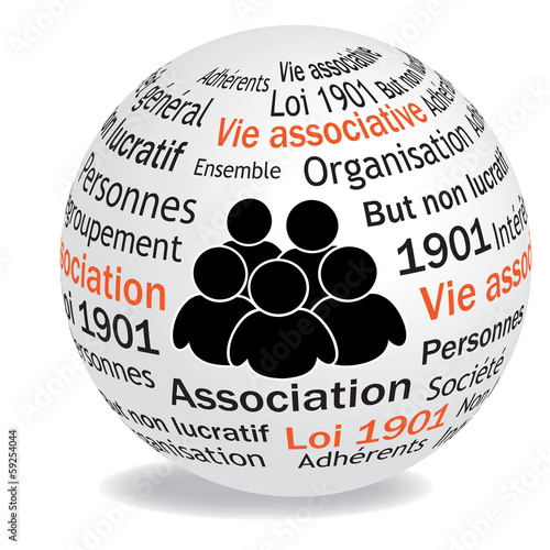 Poster  association