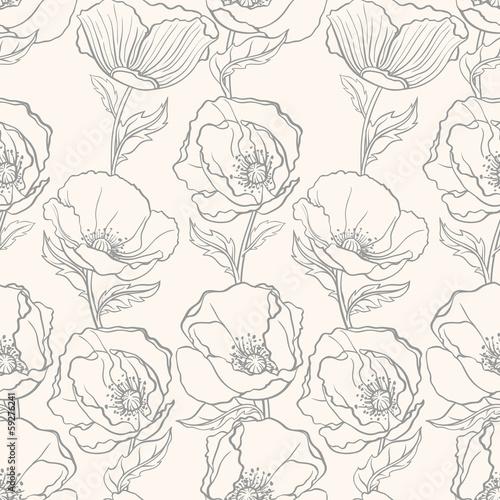 szare-kwiatki