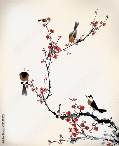 malowane-ptaki
