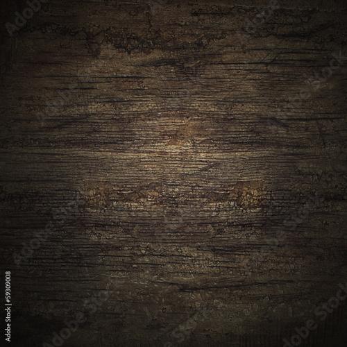Papiers peints Bois wood background