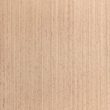wenge wood texture, wooden background