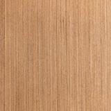 wenge wood texture, wood veneer