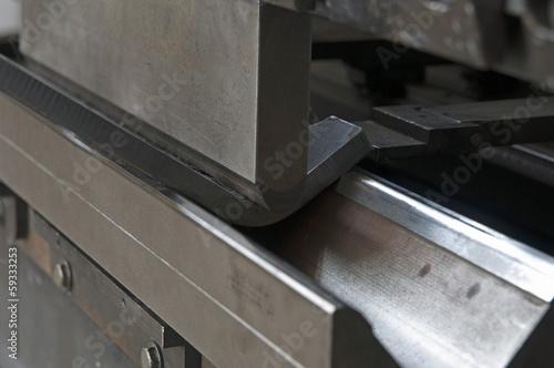 Fotografija  Metallo