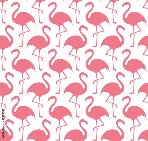 rozowe-flamingi