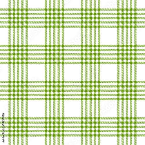 zielona-kratka