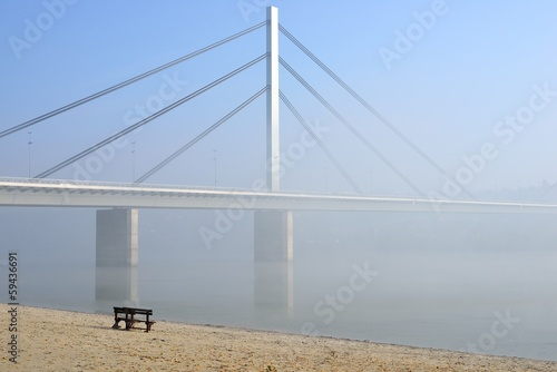 most-na-dunaju