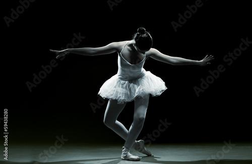 tancerz-baletowy-akcja