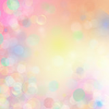 Pastell Background
