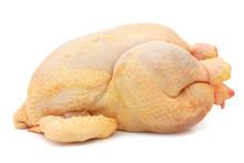 Fresh Chicken - Fresh Hen
