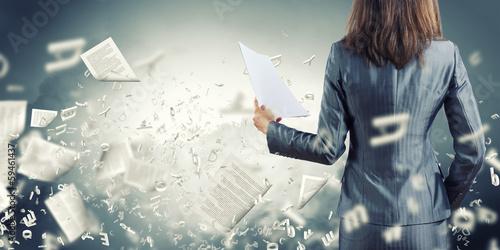 sekretarz-kobiety