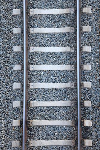 Fényképezés vías de tren 0762f