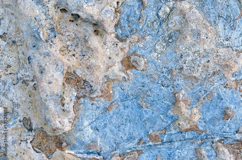 marmurowe tło