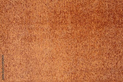 superficie de hierro oxidado textura 0249f