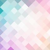 Mozaika kolorowy wzór - 59579677