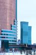 Астана, современность