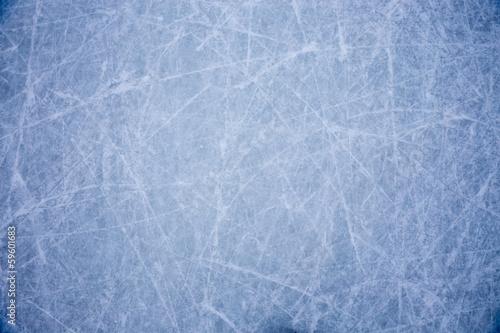 Fotografie, Obraz ice background