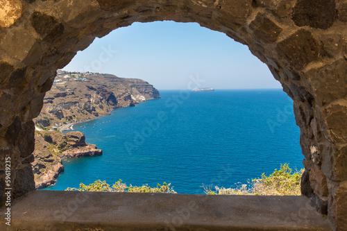 widok-fira-miasteczko-santorini-wyspa-crete-grecja