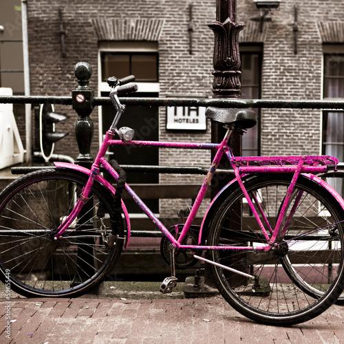 rozowy-rower