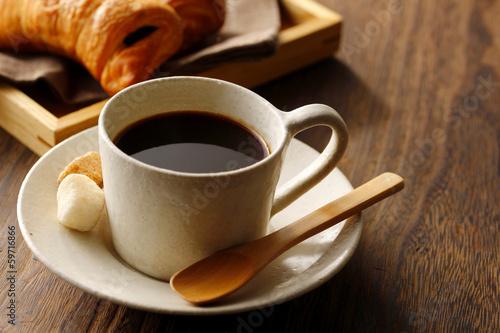 Kawiarnia Kawa Kawiarnia Kawa