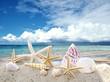 Karibischer Urlaub :)