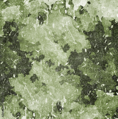 Camouflage military background - 59855423