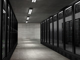 Servers - 59898096