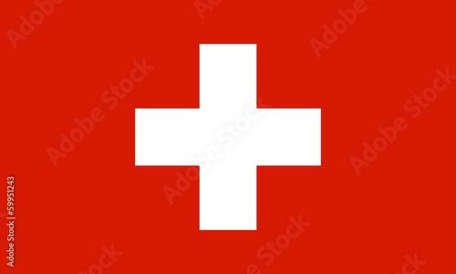 flaga-szwajcarii
