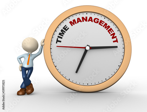time management 7 essay When it comes to time management less is usually more it's not the latest shiny gadget that makes you more productive rather it is the tried and true, simple solutions, that are most effective.
