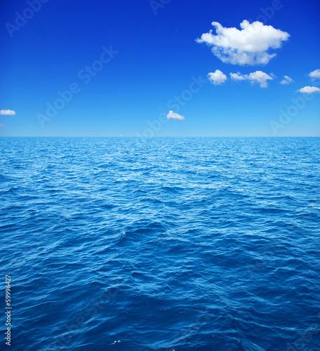 Papiers peints Mer / Ocean sea