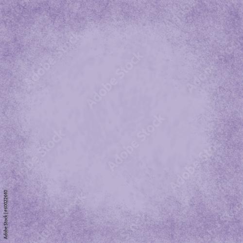 Square Purple Grunge Textured Background Plakat