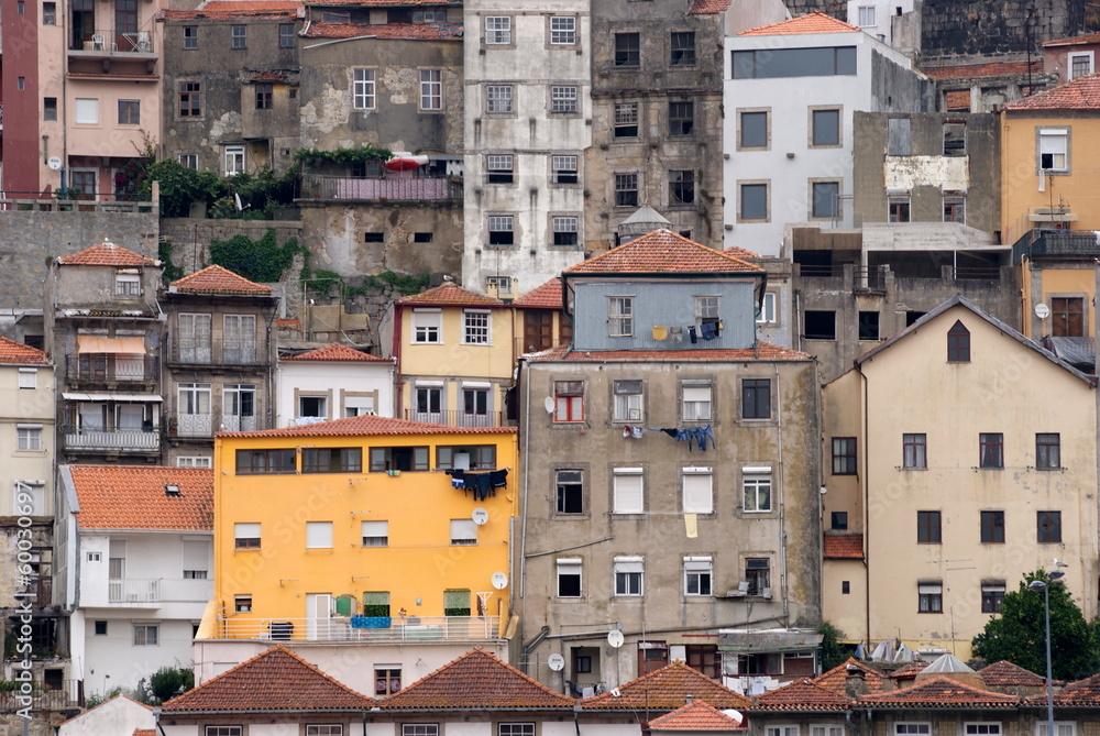 Fototapeta Porto