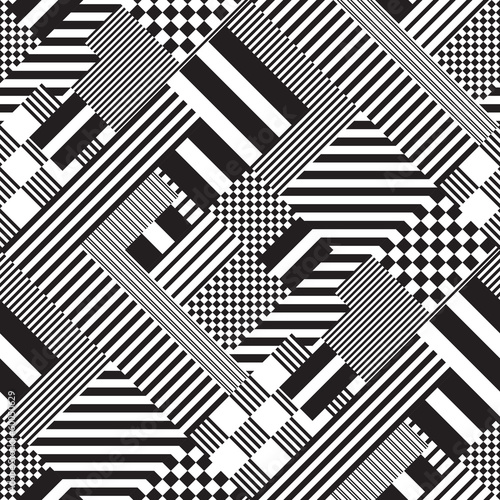 wzor-linii-bez-szwu