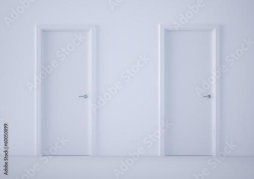 Fényképezés  doors