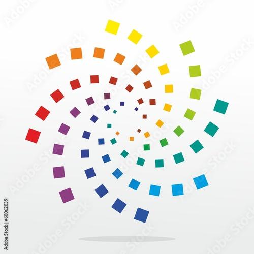 Spiral form0801a