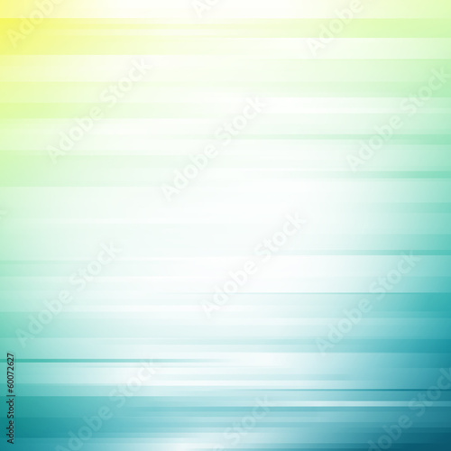Fotobehang - Abstract striped background