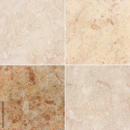 cztery-rozne-tekstury-lekkiego-marmuru-i-granitu-high-res