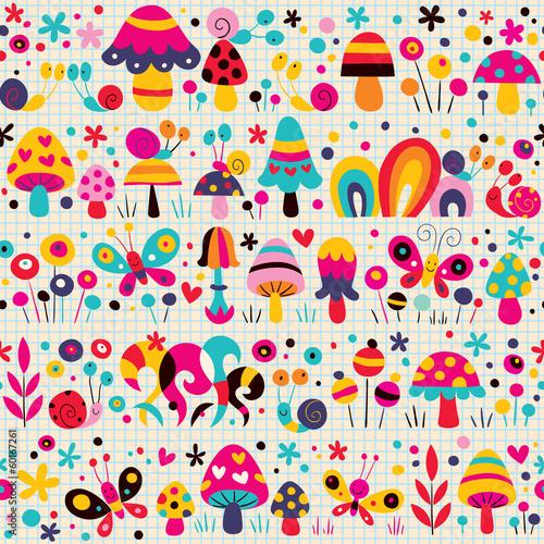 kolorowy-desen-dzieciecy