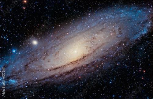 wielka-galaktyka-andromedy