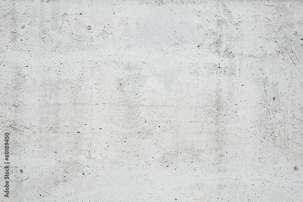 Fototapeta コンクリートの壁