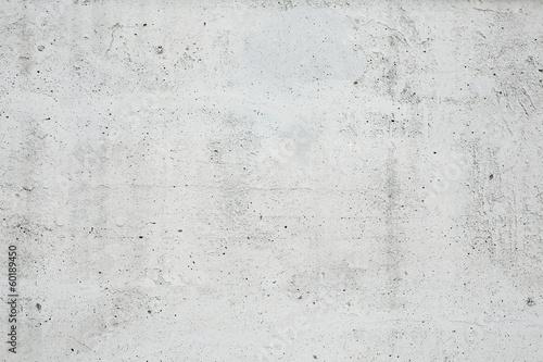 Poster Betonbehang コンクリートの壁