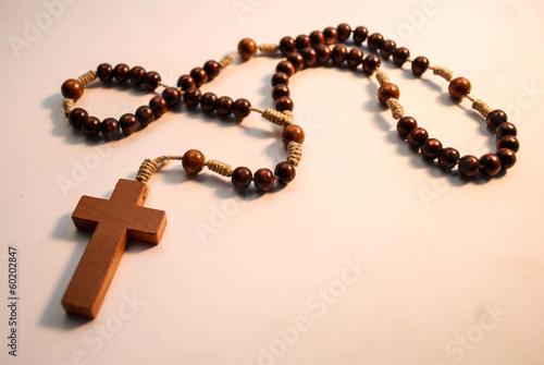 Tela Rosary