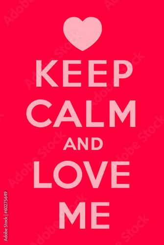 zachowaj-spokoj-i-kochaj-mnie