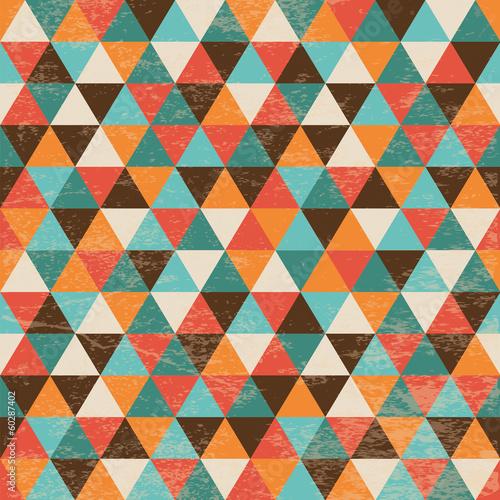 wektor-bezszwowe-geometrycznej-trojkat-tlo-grunge-tekstury